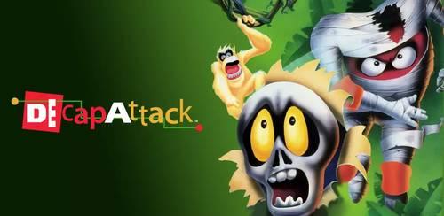 Decap Attack Classic v4.1.1