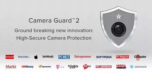 Camera Guard™ PRO – Blocker v2.1.3