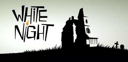 White Night v1.1 + data