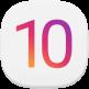 Lock Screen IOS 10 v2