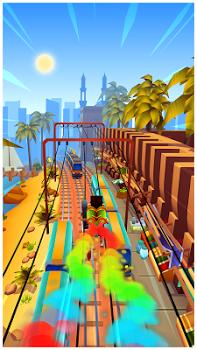 Subway Surfers v1.81.0
