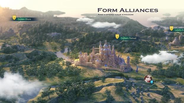 Art of Conquest (AoC) v1.20.12 + data