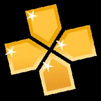 نرم افزار شبیه ساز پلی استیشن نسخه طلایی آیکون