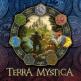 بازی تخته ای Terra Mystica v58