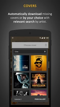 Stellio Music Player v5.5.5 build 30188