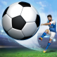 Soccer Shootout v0.8.7