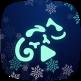 دانلود موزیک پلیر قدرتمند Stellio Music Player v5.5.1