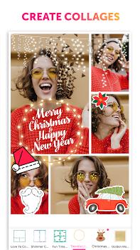 PicsArt Photo Studio: Collage Maker & Pic Editor v9.27.3