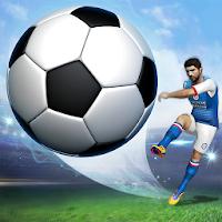 Soccer Shootout v0.9.5