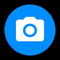 نرم افزار دوربین حرفه ای اندروید آیکون