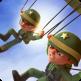 بازی کارتی War Heroes: Multiplayer Battle for Free v2.9.5