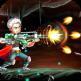 بازی بال های فلزی Metal Wings: Elite Force v3.7