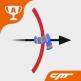 بازی تیر و کمان سه بعدی Arrow.io v1.3.8