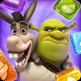 Shrek Sugar Fever v1.10.3