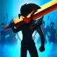Stickman Legends – Ninja Hero: Knight, Shooter RPG v2.3.5