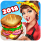 بازی مدیریتی Food Truck Chef™: Cooking Game v1.4.0
