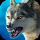 بازی گرگ The Wolf v1.6.0