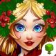 بازی قلمرو فرشتگان Fairy Kingdom: World of Magic v2.3.7