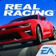 دانلود بازی ماشین سواری مسابقه واقعی Real Racing 3 v6.1.0