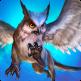 بازی استراتژیک رقابت پادشاهی ها Rival Kingdoms: The Lost City v1.89.0.84