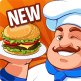 Cooking Craze – A Fast & Fun Restaurant Chef Game v1.20.1