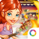 Cooking Tale – Food Gamese v2.509.0