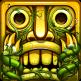 دانلود بازی فرار از معبد Temple Run 2 v1.48.0