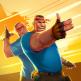 بازی اکشن اول شخص Guns of Boom - Online Shooter v2.9.0
