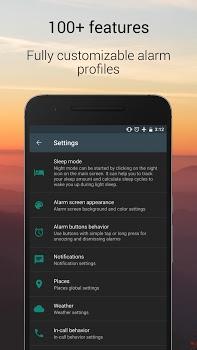 Alarm Clock for Heavy Sleepers v3.1.0