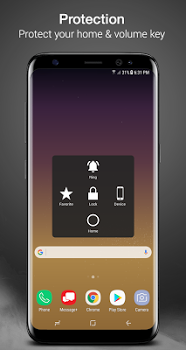 Assistive Touch for Android v3.25
