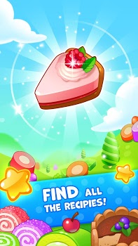 Candy Valley 1.0.0.25