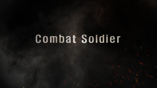 Combat Soldier – FPS v0.0.30 + data