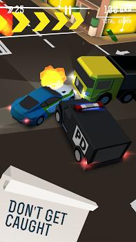 Drifty Chase v2.0.2