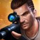 بازی اکشن Zombie Crisis v2.1.3120