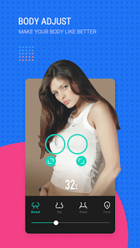 POLA Camera – Beauty Selfie, Clone Camera& Collage v1.3.5.3099