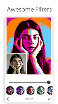 PixBrush Photo Editor v1.2.3