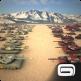 بازی جنگ در سیاره War Planet Online: Global Conquest v1.9.0j