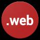 ابزار مدیریت وب سایت Web Tools: FTP, SSH, HTTP v1.7