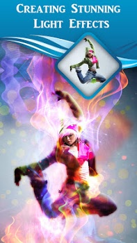 Shimmer Photoshop Effects v1.2