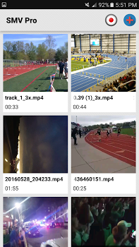 Slow Motion Video Pro v3.0.8