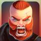Slash of Sword – Arena and Fights v1.2