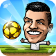⚽ Puppet Soccer Champions – Fighters League ❤️ v1.0.60