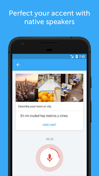 busuu – Easy Language Learning v14.6.0.328