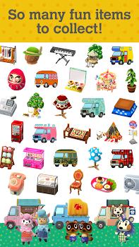 Animal Crossing: Pocket Camp v1.1.0