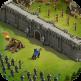 بازی استراتژیک Imperia Online - Strategy MMO v6.8.5.1