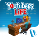 Youtubers Life – Gaming v3.1.6 + data