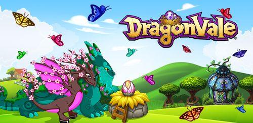 DragonVale v4.17.1