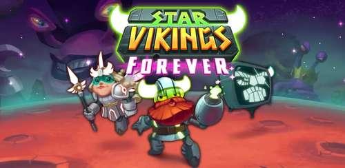 Star Vikings Forever v1.0.20