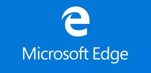 Microsoft Edge v42.0.0.2733