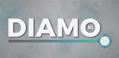Diamo XL v10